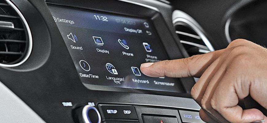 Best Auto navigation Systems